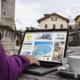 Nuestros servicios - A. Creative Solutions | Diseño gráfico, rotulación y vinilo en Segovia
