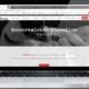 Apunto web amanimalia - Nuestros Servicios - A. Creative Solutions | Diseño gráfico, rotulación y vinilo en Segovia